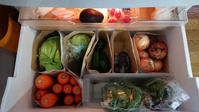冷蔵庫乗っ取りマイニングに気をつけろ