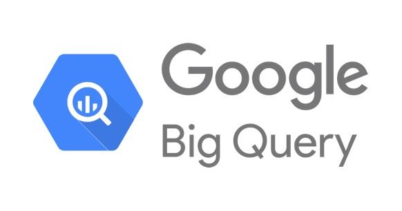 遂にGoogleがブロックチェーン領域に本格参入
