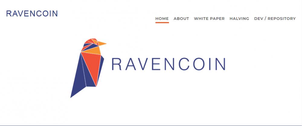 噂の仮想通貨、レイヴンコイン(RVN)をマイニングしてみた